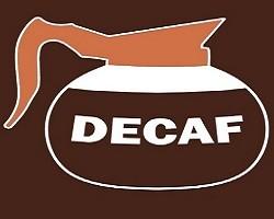 Koffeinmentes - Colombian Supremo
