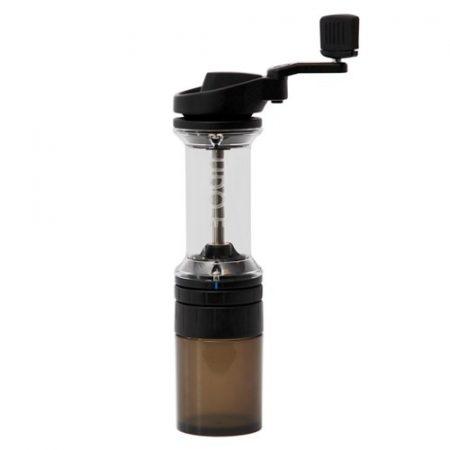 LIDO ET  kézi kávéőrlő
